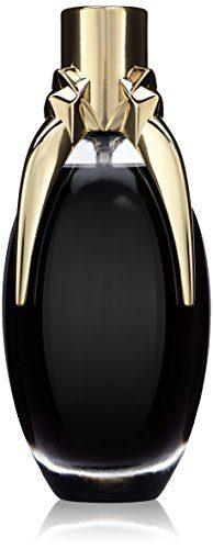 Lady Gaga Fame Fluid Eau De Parfum Spray, Black