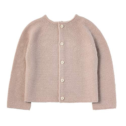 MARLMARL Baby & Kids Cardigan, Sweater Sleeves Pullover Vest