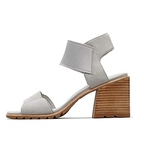 SOREL - Women's Nadia Sandals Open Toe Sandals