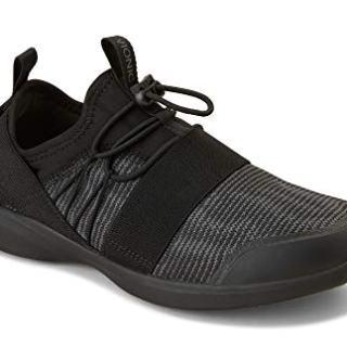 Vionic Women's Sky Alaina Slip-on Active Sneaker
