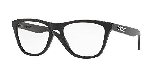 OAKLEY RX FROGSKIN Eyeglasses 54mm