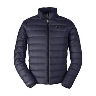 Eddie Bauer Men's CirrusLite Down Jacket