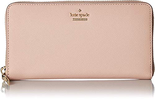 Kate Spade New York Women's Cameron Street Lacey