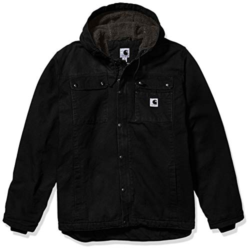 Carhartt Men's Bartlett Jacket