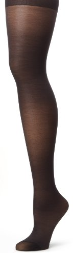 Hanes Silk Reflections Women's Alive Full Support Control Top Pantyhose