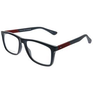 Eyeglasses Tommy Hilfiger Th 0PJP Blue