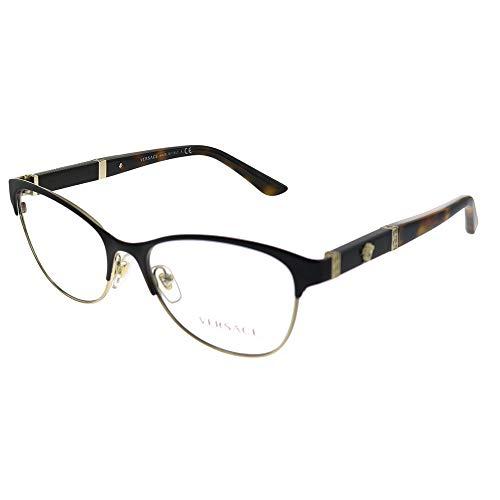 Versace Women's Eyeglasses 53mm