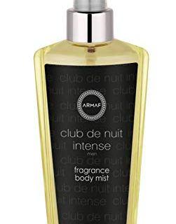 Armaf Club De Nuit Intense Men Body Spray