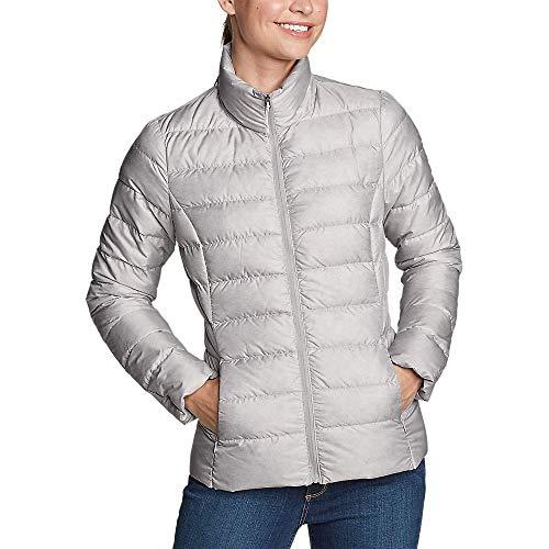 Eddie Bauer Women's CirrusLite Down Jacket