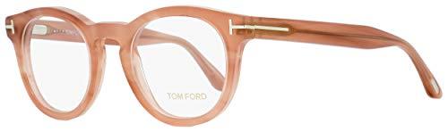Tom Ford Unisex 48Mm Optical Frames