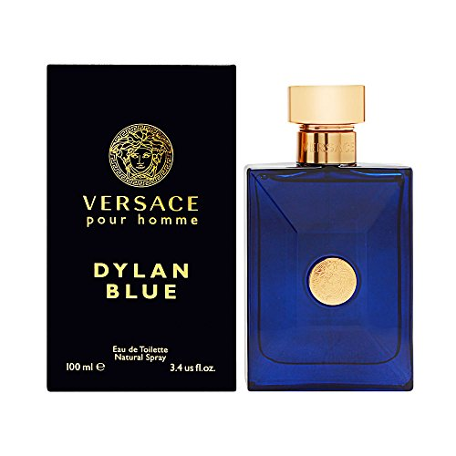 Versace Pour Homme Dylan Blue FOR MEN by Versace