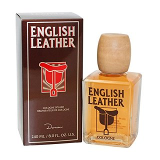 English Leather By Dana For Men. Cologne Splash