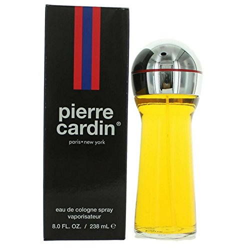 Pierre Cardin Eau de Cologne Spray