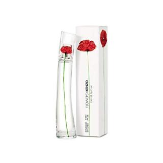 Kenzo Flower By Kenzo For Women. Eau De Parfum Spray