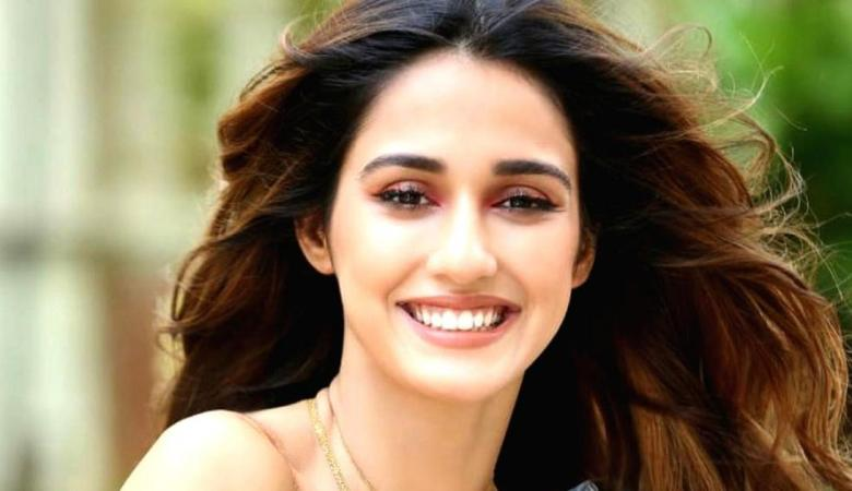 actress disha patani an active social media user has unveiled her 897347