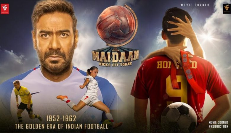 boney kapoors football based biopic maidaan has a schedule break 2 920x518 1