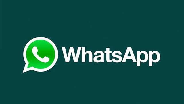17 04 2020 whatsapp group video call participant limit 20198428