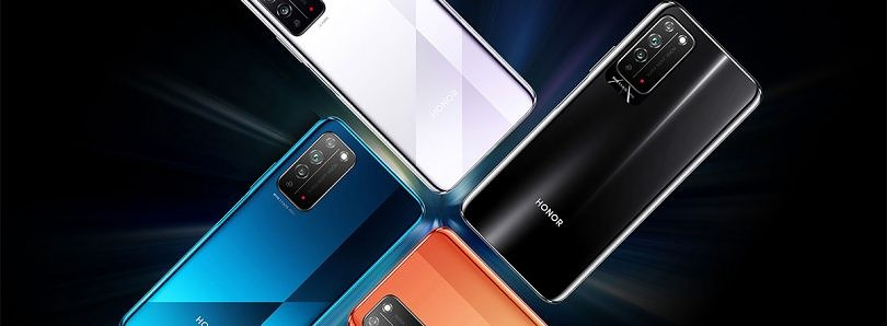 Honor X10 launch featured 810x298 c