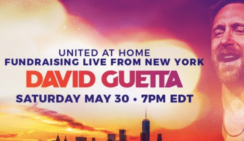 david guetta united at home nyc 1200x675 1