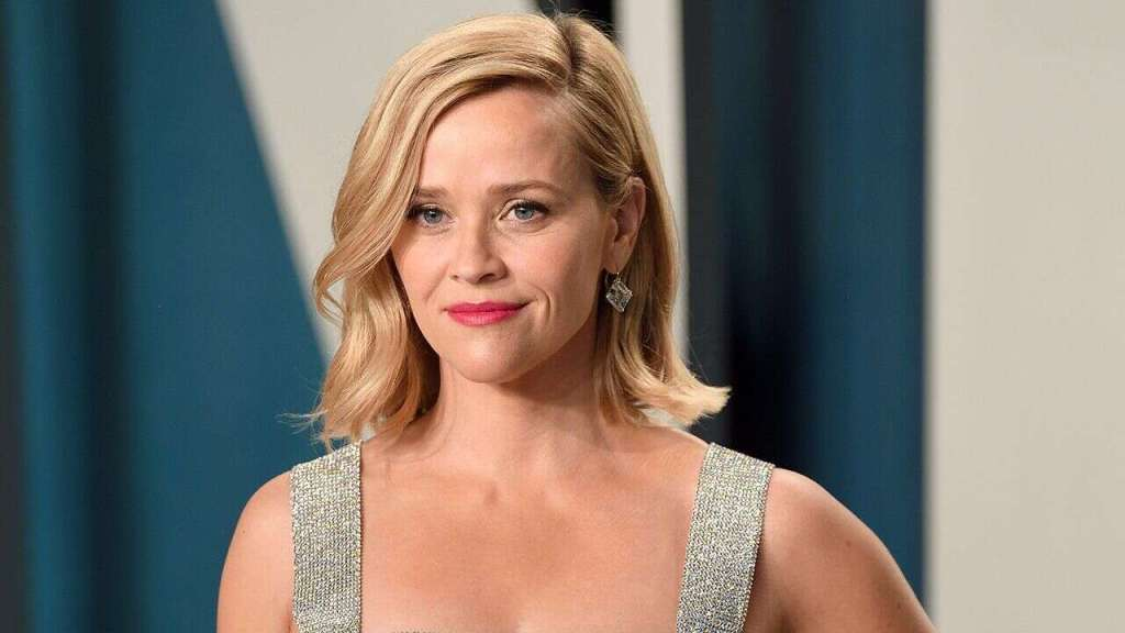 reese witherspoon Getty
