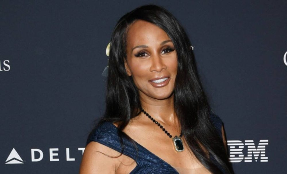 rs 600x600 200616182747 600 Beverly Johnson mp 6.16.20