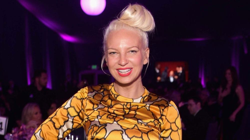 1280sia gettyimages 464209170