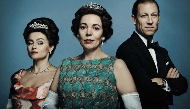 1587790134 the crown 1260x710 1 1200x675 1