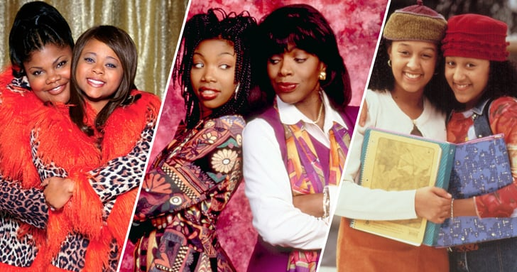 classic black tv shows coming to netflix in 2020