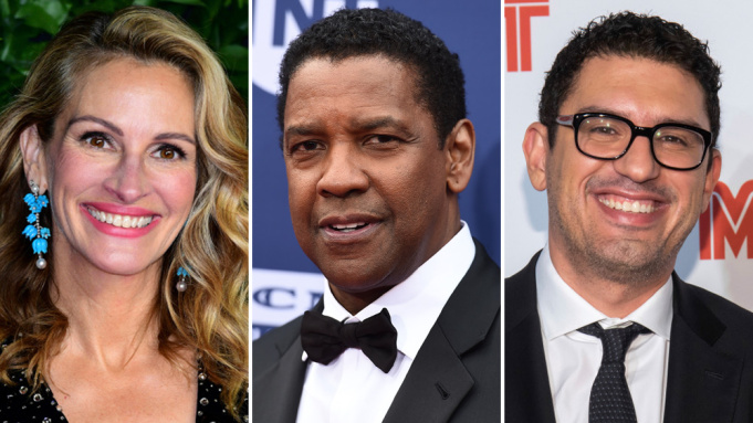 julia roberts denzel washington sam esmail 1