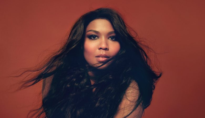 lizzo album review