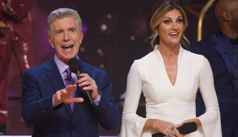 tom bergeron erin andrews gettyimages 1170578960 1280