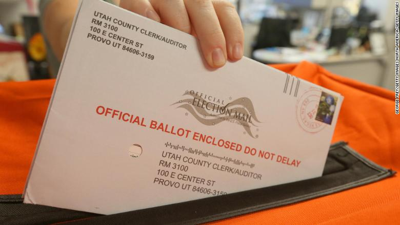 190925203648 ballot going into box exlarge 169