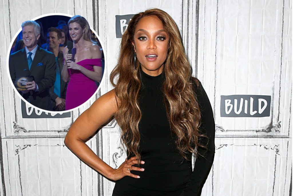 Tyra Banks 46 hired as Dancing With The Stars host.jpgstripallquality100w1200h800crop1