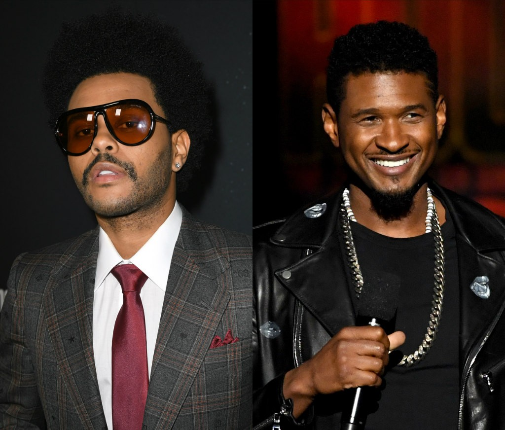 Usher The Weeknd Comparisons 1586361110 1024x872 1