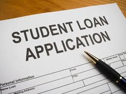 Government Switches Student Loan Servicers: What You Need to Know ...