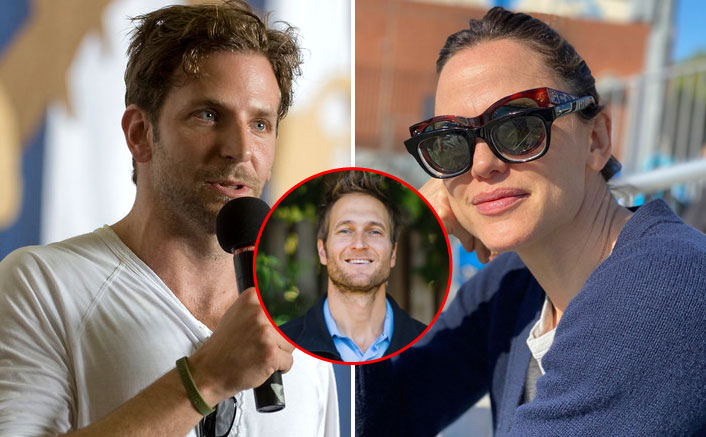 jennifer garner spotted with bradley cooper amid split rumours with john miller 001