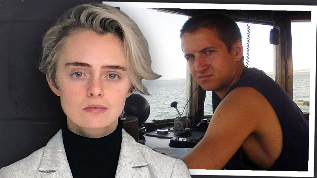 michelle carter teen text killer early release prison boyfriend dead suicide conrad roy pp 1