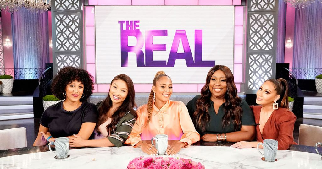 monday on the real amanda seales ep6009 1200x630 1 1
