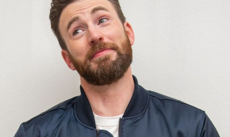 39f8ad6d6728c73add06f49ca06a8f7080 14 Chris Evans.rsquare.w1200