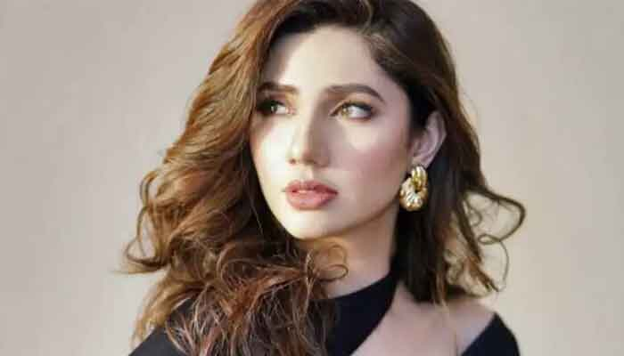 709560 1350280 mahira khan6 updates