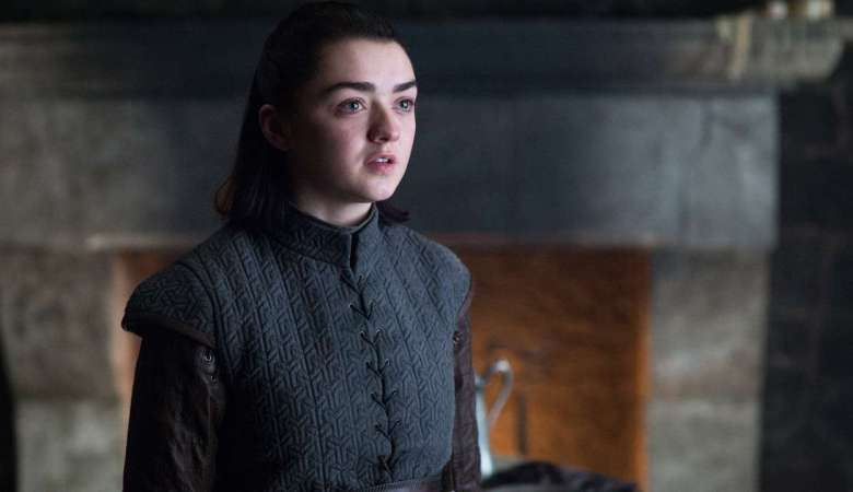 850433 702077 maisie williams in a still from ep 6 death is the enemy 3