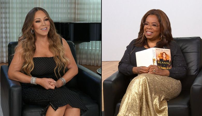 https cdn.cnn .com cnnnext dam assets 200923104344 mariah carey sits down with oprah winfrey 0923