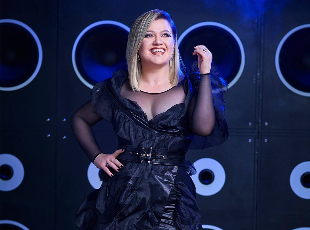 rs 1024x759 190408170529 1024 kelly clarkson for billboard music awards