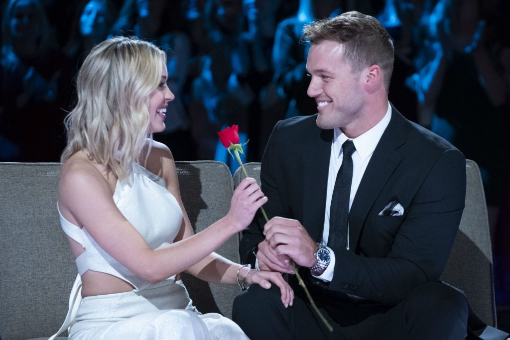 the bachelor colton cassie who wins finale recap