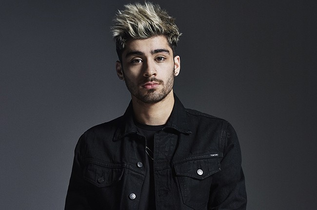 zayn malik press miller mobley 2016 billboard 650 compressed