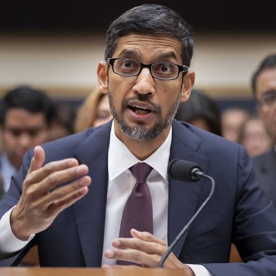 Google Workers Structure Trade Guild With Eye On Future Fights
