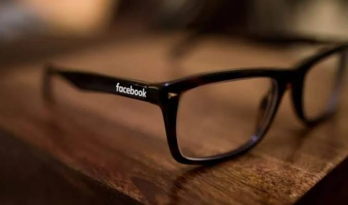 Facebook's Keen Glasses Coming In 2021, However Without Augmented Reality