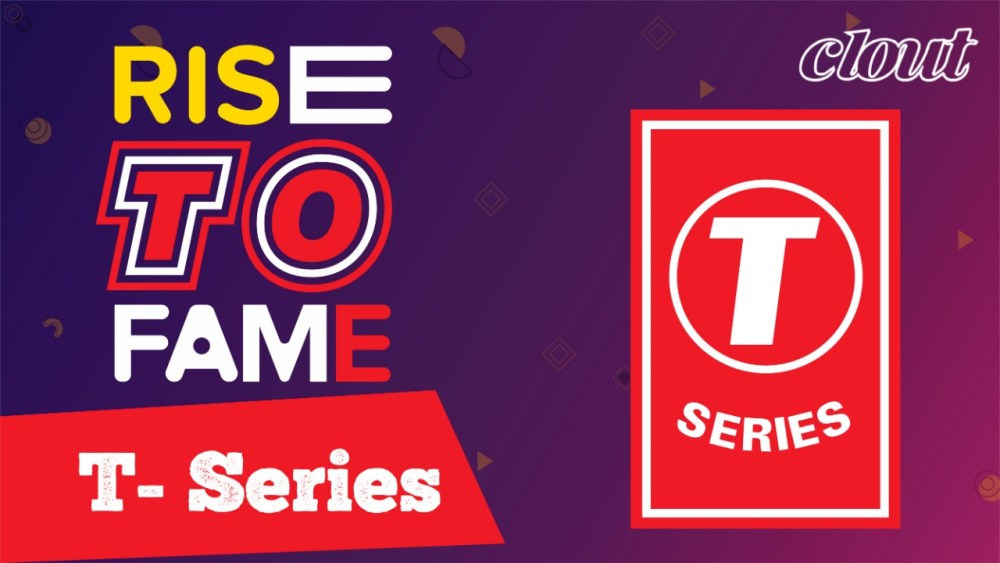Rise To Fame of Gulshan Kumar's T-Series