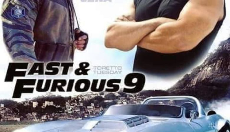 F9 mystery: Vin Diesel film resembles another energizing entrance in the franchaise