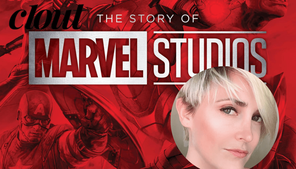 Better Call Saul Writer Accidentally Reveals A Secret Marvel Show She's Working On